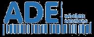 ade_logo_190