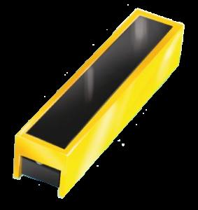e-Kanban sensor modul